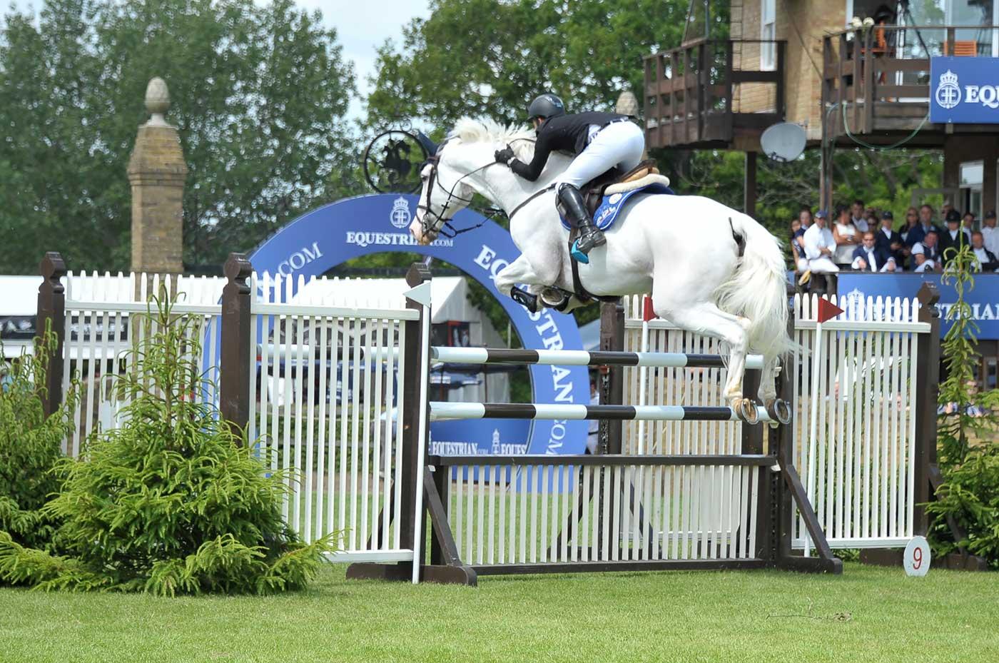 Planx Equestrian Photography - hi43561