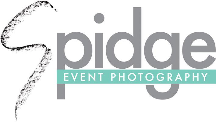Spidge Event Photography
